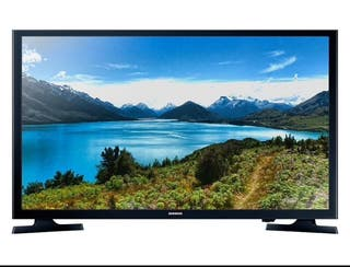 Samsung televisor 32
