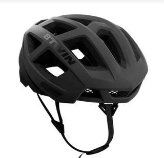 casco btwin 900
