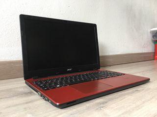 Acer E5-521