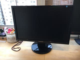 Monitor Pc Samsung