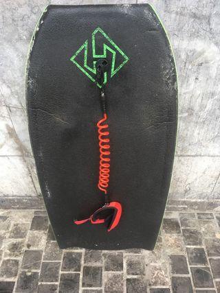 Bodyboard Talla 42