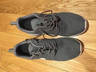 Zapatillas nike numero 43