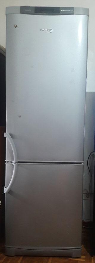 frigorifico fagor innovation