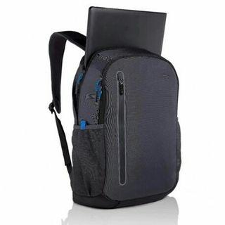 Dell Urban mochila portátil laptop NUEVA