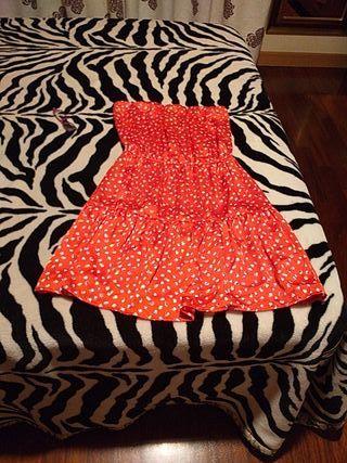 vestido de easy wear
