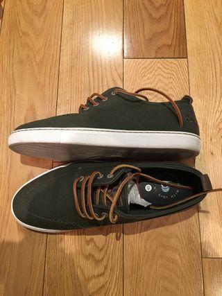 Zapatos sibari