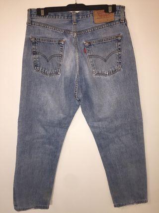 Levis 517 W33 L34 pantalon