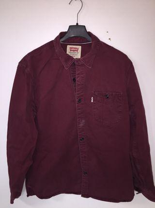 Camisa Levis Original talla S