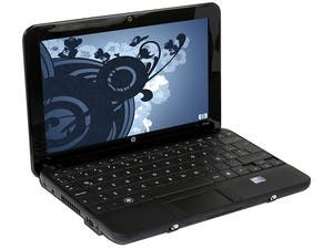 portatil HP Mini