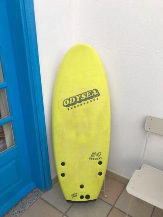 Tabla surf catch surf
