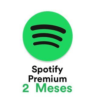 $POTF¥ PR€MIUM 2 MESES