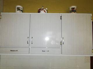 Donde Comprar Muebles De Cocina Baratos En Asturias [nhsalumni.org]