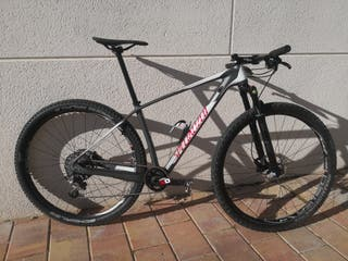 Specialized Stumpjumper Expert 29""