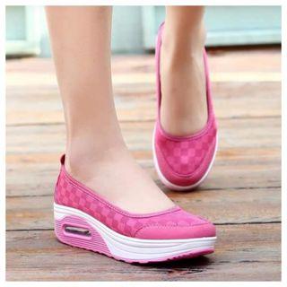 zapatillas mujer de verano