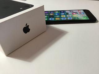 Iphone 7 LIBRE 128 Gb