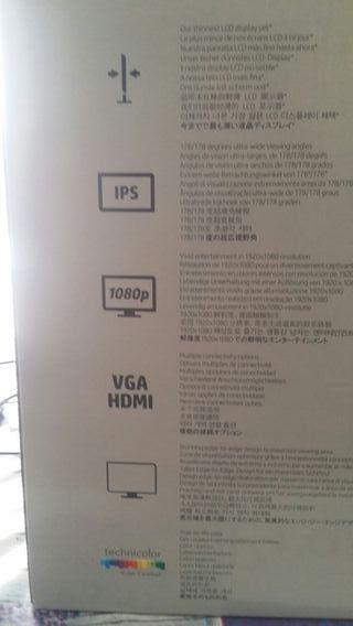 MINI MAC I7 16G /1000G SSD FUSION