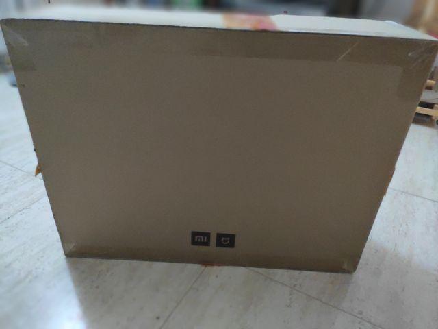 Robt Xiaomi Vacuum aspiradora - NUEVO a Estrenar
