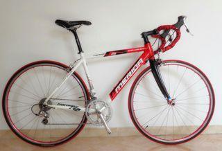 Bici Carretera MERIDA ROAD Lite 904 talla S
