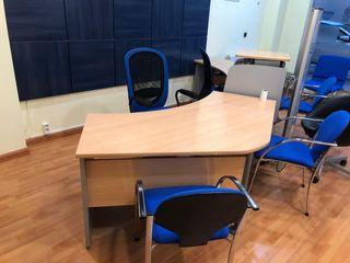 MOBILIARIO OFICINA. Muebles,mesas