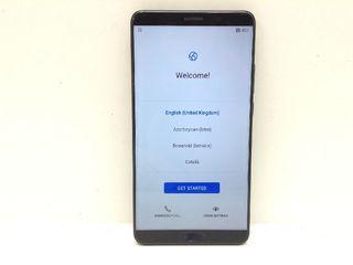 Huawei mate 10 64gb 2