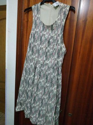 Vestido Vero Moda talla xl