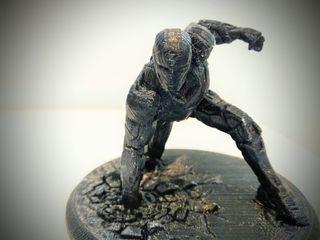 figura iron-man