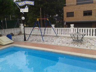 Casa en venta en Castellgalí