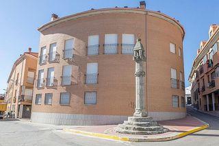 Dúplex en alquiler en Casarrubios del Monte pueblo en Casarrubios del Monte