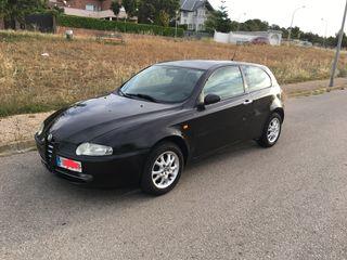 Alfa Romeo 147 gasolina
