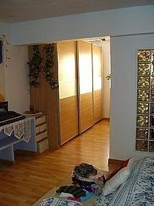 Casa pareada en venta en Realejos (Los)
