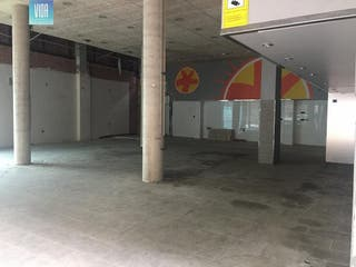 Local comercial en venta en Ctra. Santpedor - Bases de Manresa en Manresa