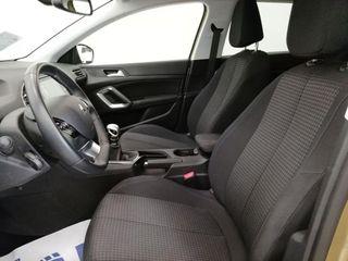 Peugeot 308 5p Tech Edition1.2 PureTech 96KW (130CV)