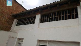 Casa en venta en Ctra. Santpedor - Bases de Manresa en Manresa