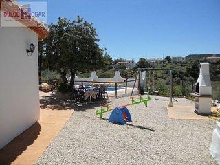 Casa rural en venta en Comares