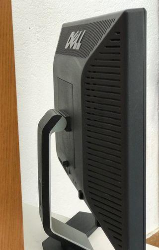 PANTALLA LCD TFT monitor ordenador PC