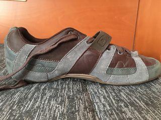 Zapatillas diésel originales 42