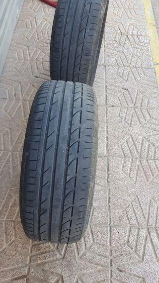 ruedas (2)