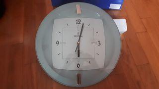 Reloj pared FESTINA. A estrenar!!!