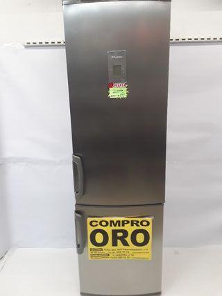 SÚPER OFERTA ESPECIAL NEVERA ELECTROLUX DE 280 LIT