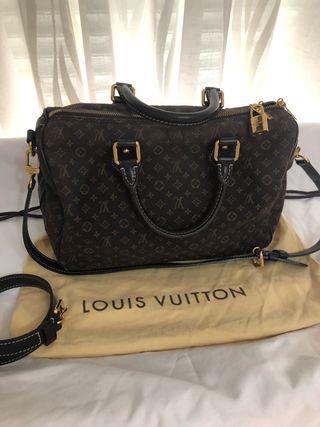 Bolso Louis Vuitton original.