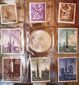 sellos precio negociable