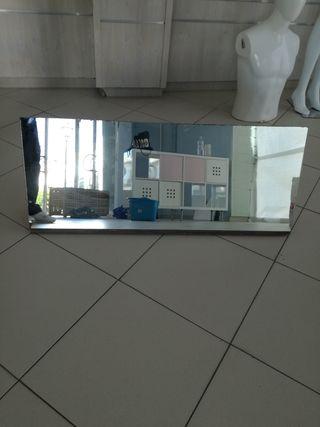 espejo tienda