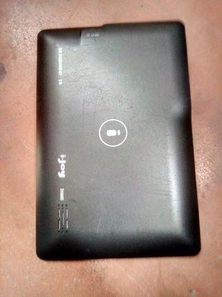 Tablet i-joy