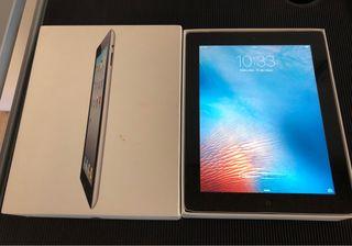 iPad2 16gb + 3G