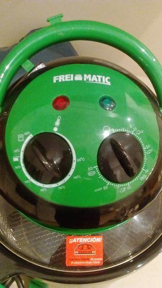 Robot Freimatic