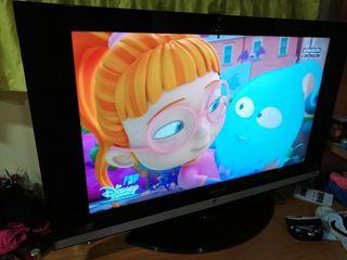 television Samsung 42 pulgadas