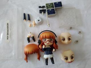 Nendoroid Takebe Saori