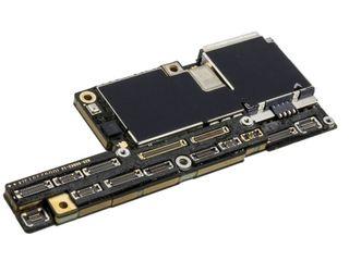 Iphone x placa base
