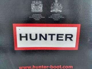 Botas Hunter Original