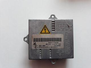 balastro(centralita)faro xenón Audi tt mk1
